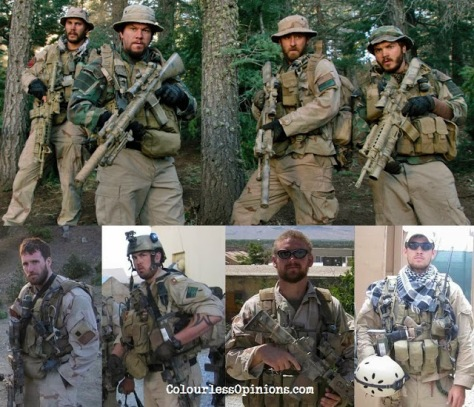 https://wellthatsdifferent.files.wordpress.com/2014/02/92d55-movielonesurvivorvs-reallonesurvivor-navysealteam10operationredwings-stillpicture.jpg