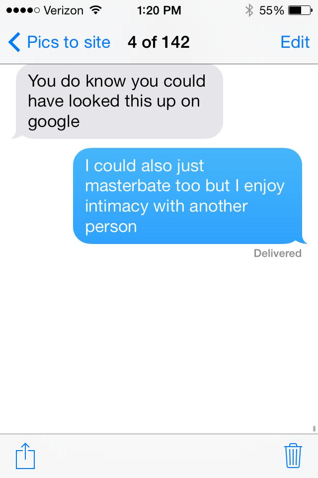 Xxx Susan gordon pornstar page